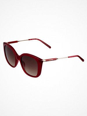 Calvin Klein Solglasögon cyclamen