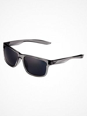 Solglasögon - Nike Vision ESSENTIAL CHASER  Solglasögon wolf grey/grey lens