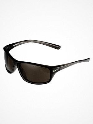 Solglasögon - Nike Vision ADRENALINE  Solglasögon khaki