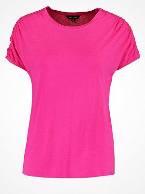 New Look Tshirt bas mid pink