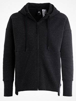 Adidas Performance STADIUM  Sweatshirt black