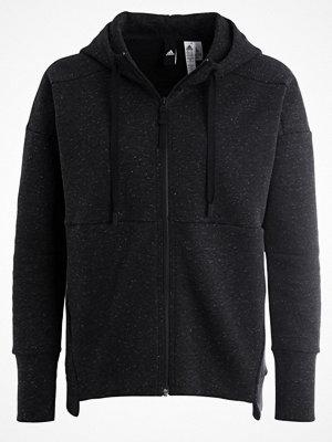 Adidas Performance STADIUM  Sweatshirt black