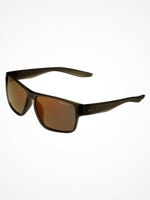 Solglasögon - Nike Vision ESSENTIAL VENTURE  Solglasögon cargo khaki/grey