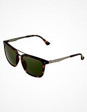 Solglasögon - Calvin Klein Solglasögon tortoise