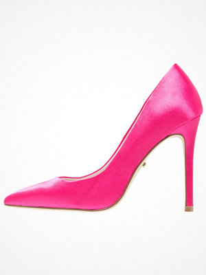 Faith FELICIA Klassiska pumps pink