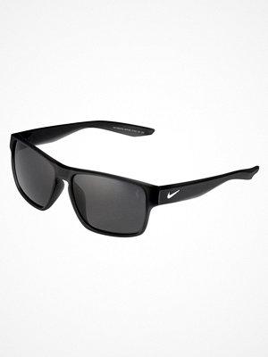 Solglasögon - Nike Vision ESSENTIAL VENTURE Solglasögon black