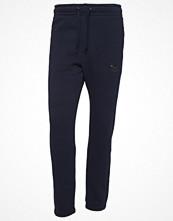 Sportkläder - Adidas Originals TREFOIL SERIES  Träningsbyxor legend ink