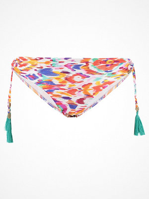 watercult Bikininunderdel multicoloured