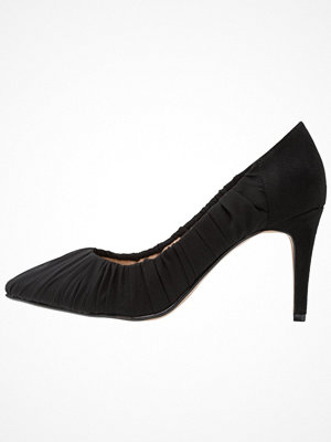 Dorothy Perkins JOSIE Klassiska pumps black