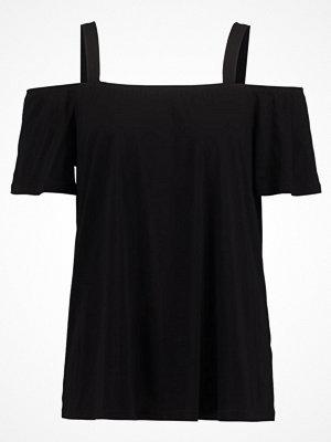 Dorothy Perkins Tshirt med tryck black