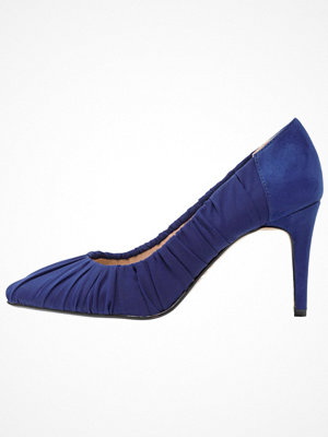 Dorothy Perkins JOSIE Klassiska pumps navy blue