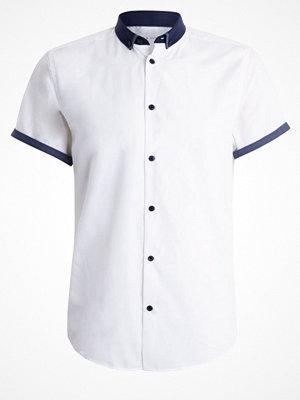 Skjortor - Pier One Skjorta white