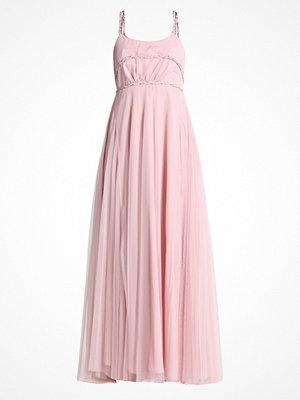 Topshop Festklänning lilac