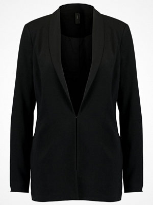 YAS YASCLADY  Blazer black