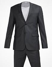 Kavajer & kostymer - Calvin Klein Kostym grey