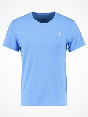 T-shirts - Polo Ralph Lauren Tshirt bas harbor island