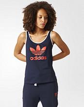 Adidas Originals TREFOIL  Linne legend ink