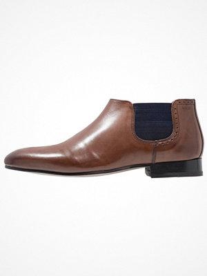 Boots & kängor - Joop! ITANOS KLEITOS Stövletter brown
