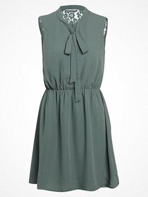 Only ONLNOLAN Skjortklänning agave green