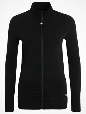 Lorna Jane ACTION Sweatshirt black