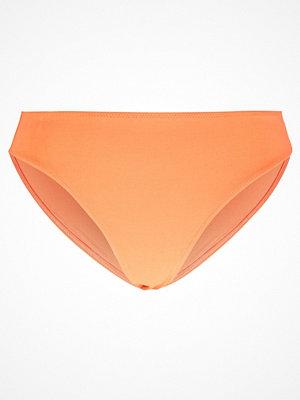 Cyell Bikininunderdel soleil