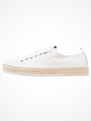 Calvin Klein Jeans MACE Sneakers white