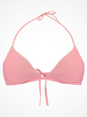 Topshop Bikiniöverdel blush