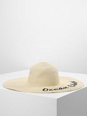 Hattar - Only ONLSIENNA Hatt warm sand