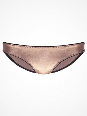 watercult Bikininunderdel rose metallic