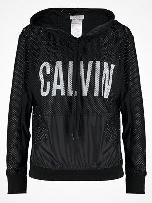 Calvin Klein Swimwear INTENSE POWER Strandaccessoar black