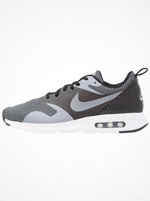 Sneakers & streetskor - Nike Sportswear AIR MAX TAVAS PRM Sneakers black/cool grey/anthracite
