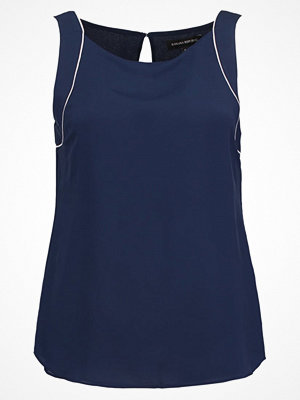 Banana Republic MAKAYLA Blus navy