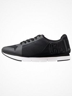 Sneakers & streetskor - Calvin Klein Jeans JABRE Sneakers black