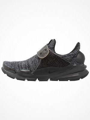 Sneakers & streetskor - Nike Sportswear SOCK DART BREATHE Sneakers black/white/cool grey