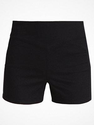 Vero Moda VMHOT SUPREME Shorts black