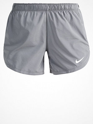 Nike Performance FLEX VENEER Träningsshorts cool grey/prism pink/white