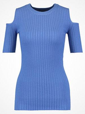 Dorothy Perkins Tall Tshirt med tryck blue