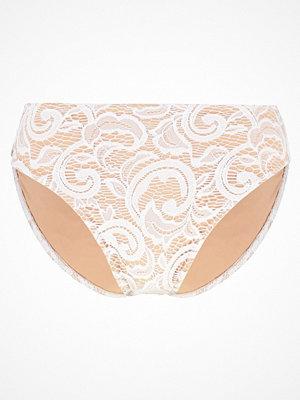 Norma Kamali Bikininunderdel white