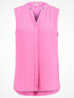 Seidensticker Skjorta pink