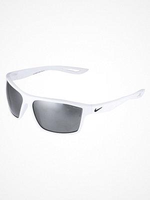 Solglasögon - Nike Vision LEGEND Solglasögon white