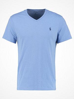 T-shirts - Polo Ralph Lauren Tshirt bas kent blue