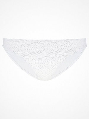 Even&Odd Bikininunderdel white