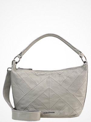 FREDsBRUDER UPGRADE Handväska grey