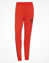Sportkläder - Adidas Originals Träningsbyxor core red