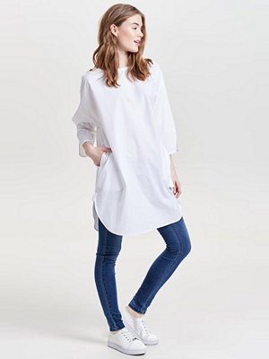 Blusar - Only Blus bright white