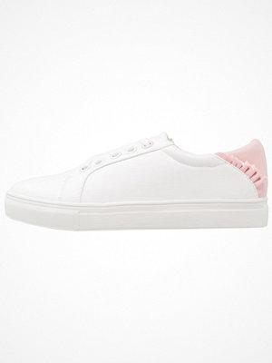 Dorothy Perkins CARLIE Sneakers pink