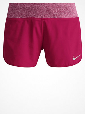 Nike Performance RIVAL Träningsshorts true berry/reflective silver