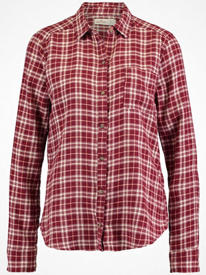 Hollister Co. CORE Skjorta northwhich