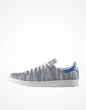 Sneakers & streetskor - Adidas Originals STAN SMITH Sneakers footwear white/core blue