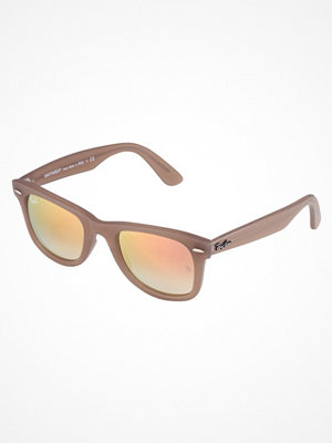 Ray-Ban RayBan WAYFARER Solglasögon light brown